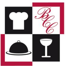 logo-ohne-text